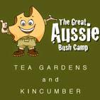 The Great Aussie Bush Camp - Tea Gardens, NSW 2324 - 1800 887 717 | ShowMeLocal.com