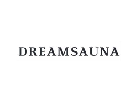 Dream Sauna - Concord, ON L4K 2C4 - (905)553-5358 | ShowMeLocal.com