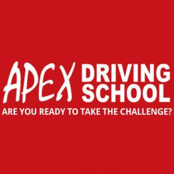 Apex Driving School - Canning Vale, WA 6155 - (08) 9455 2633   ShowMeLocal.com