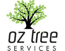 OZ Tree Services - Diamond Creek, VIC 3089 - (03) 0090 0595 | ShowMeLocal.com