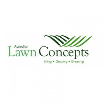 Australian Lawn Concepts - Boyland, QLD 4275 - 1800 767 644 | ShowMeLocal.com