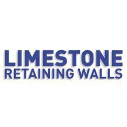 Limestone Retaining Walls - Butler, WA 6036 - 0431 526 649   ShowMeLocal.com