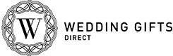 Wedding Gifts Direct Pty Ltd - Brookvale, NSW 2100 - 1300 443 834 | ShowMeLocal.com