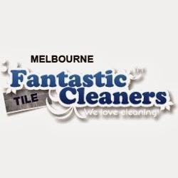 Fantastic Tile Cleaners Melbourne - Melbourne, VIC 3000 - (03) 8820 5100 | ShowMeLocal.com