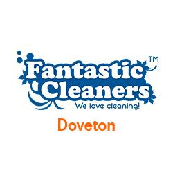 Cleaners Doveton - Doveton, VIC 3177 - (03) 8566 7538 | ShowMeLocal.com