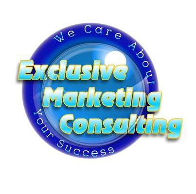 Exclusive Marketing Consulting - Mississauga, ON L5V 3C9 - (647)360-3288 | ShowMeLocal.com