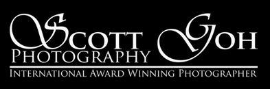 Scott Goh Photography - Mawson Lakes, SA 5095 - 0416 500 989 | ShowMeLocal.com