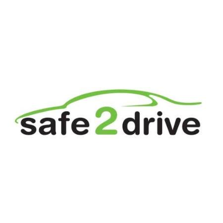 Safe2Drive Driving School - Surrey, BC V3X 2M4 - (604)653-8557 | ShowMeLocal.com