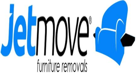Jetmove Furniture Removals - Sydney, NSW 2000 - 1300 125 126 | ShowMeLocal.com