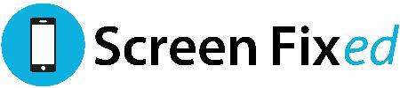 Screen Fixed - Ashgrove, QLD 4060 - 1300 193 331   ShowMeLocal.com