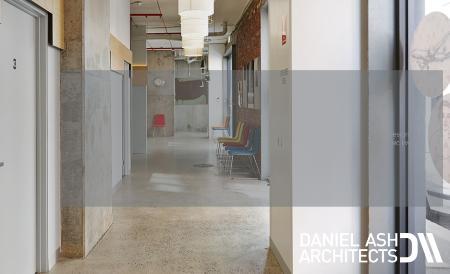 Dnaiel Ash Architects - Richmond, VIC 3121 - (03) 8488 6320 | ShowMeLocal.com