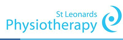 St Leonards Physiotherapy - St Leonards, NSW 2065 - (02) 9438 1782 | ShowMeLocal.com