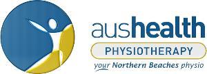 Aus Health Pilates - Brookvale, NSW 2100 - (02) 9905 0048   ShowMeLocal.com