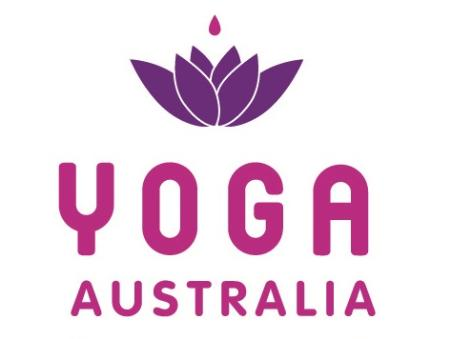 Clinical Yoga Glen Waverley Glen Waverley (03) 9545 0278
