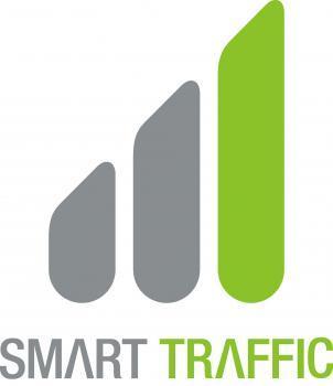 Smart Traffic PTY LTD - Sydney, NSW 2016 - (02) 8205 3133   ShowMeLocal.com