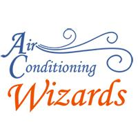 Air Conditioning Wizards - Bellbowrie, QLD 4070 - (07) 3202 5764 | ShowMeLocal.com
