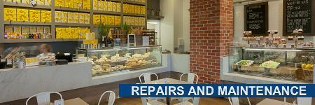 Albany Refrigeration Australia - Burwood, VIC 3125 - 1300 661 004 | ShowMeLocal.com