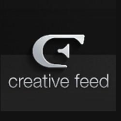 Creative Feed - Peterhead, SA 5016 - 0404 804 182 | ShowMeLocal.com