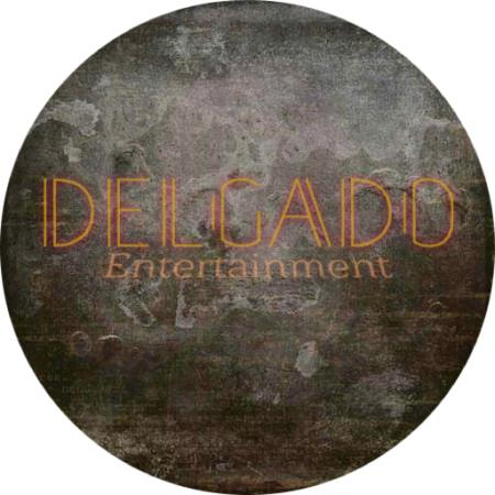 Delgado Entertainment Online-Private Guitar Lessons - Celina, OH 45822 - (419)790-4641 | ShowMeLocal.com