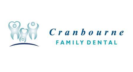 Cranbourne Family Dental - Cranbourne East, VIC 3977 - (03) 5996 6286 | ShowMeLocal.com