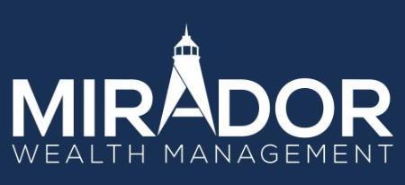 Mirador Wealth Management - Sydney, NSW 2000 - (02) 8014 5889 | ShowMeLocal.com