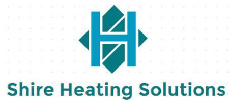 Shire Heating Solutions - Woolooware, NSW 2230 - (02) 8599 4500 | ShowMeLocal.com