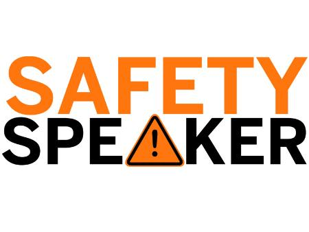 Safety Speaker - Toowoomba, QLD 4350 - 0488 557 886 | ShowMeLocal.com