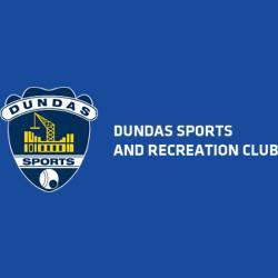 Dundas Sports & Recreation Club - Dundas, NSW 2117 - (02) 9638 5900 | ShowMeLocal.com
