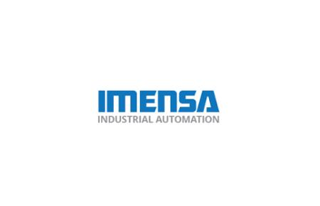 Imensa Holdings Pty Ltd - Kunda Park, QLD 4560 - 1300 939 973 | ShowMeLocal.com