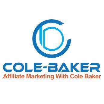 Cole Baker - Western Australia, WA 6173 - (64) 1607 5619 | ShowMeLocal.com