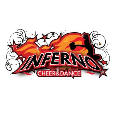 Inferno Cheer And Dance - Prospect, NSW 2148 - 0426 281 201 | ShowMeLocal.com