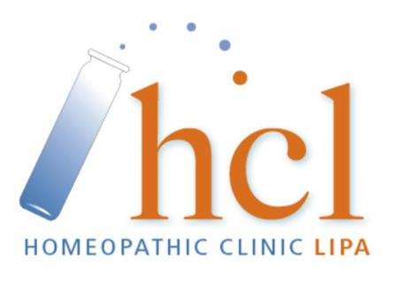 Homeopathic Clinic Lipa - Dorval, QC H9S 3H9 - (514)538-6828 | ShowMeLocal.com