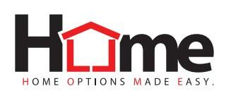 Home Options Made Easy - Barrie, ON L4N 9A8 - (705)503-4663 | ShowMeLocal.com