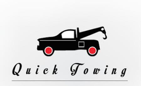 Quick Towing - Ancaster, ON L9K 1S5 - (289)204-0960 | ShowMeLocal.com