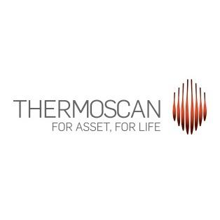 Thermoscan Inspection Services Pty Ltd. - Brisbane, QLD 4122 - 1300 132 517 | ShowMeLocal.com