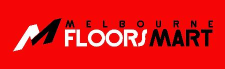 Melbourne Floors Mart - Springvale, VIC 3171 - (03) 8555 2062   ShowMeLocal.com