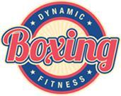 Dynamic Boxing Fitness - Balwyn North, VIC 3104 - 0421 282 302 | ShowMeLocal.com
