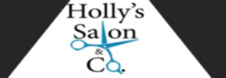 Holly's Salon & Co - Vancouver, BC V7L 2N3 - (604)904-9121 | ShowMeLocal.com