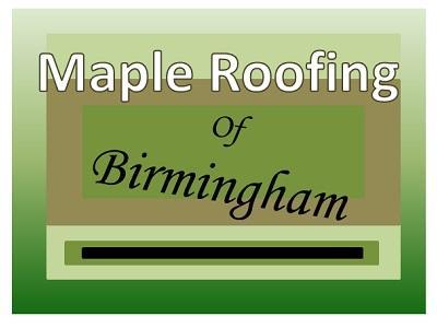 Maple Roofing Of Birmingham - Birmingham, MI 48012 - (248)567-6919 | ShowMeLocal.com