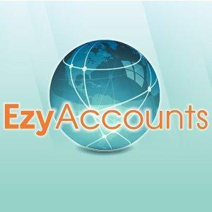 EzyAccounts - Brookwater, QLD 4300 - 1300 313 397 | ShowMeLocal.com