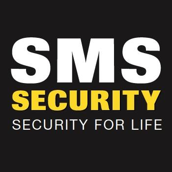 SMS Security - Landsdale, WA 6065 - (08) 9302 0000 | ShowMeLocal.com