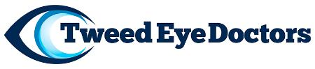 Tweed Eye Doctors - Glaucoma, Cataracts, Eye Treatment Specialist Tweed Heads - Tweed Heads, NSW 2485 - (61) 5612 5222 | ShowMeLocal.com