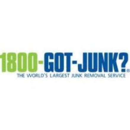 1800-GOT-JUNK? - Frenchs Forest, NSW 2086 - (80) 0468 5865 | ShowMeLocal.com