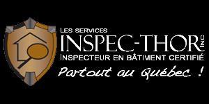 Les services Inspec-Thor inc - St.e-Adèle, QC J0T 2R0 - (866)617-8467   ShowMeLocal.com