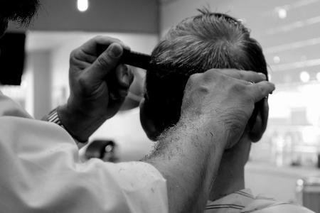 Brooklyn Barber Shop & Lounge - Kissimmee, FL 34746 - (407)205-0926 | ShowMeLocal.com