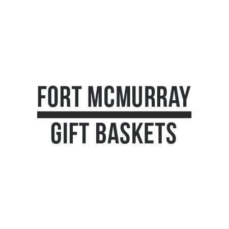 Fort Mcmurray Gift Baskets - Fort Mcmurray, AB T9K 0L4 - (780)607-4232 | ShowMeLocal.com