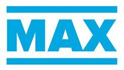 Max Crane & Equipment Hire (Sa) Pty Ltd - Dry Creek, SA 5094 - (08) 8359 7353 | ShowMeLocal.com