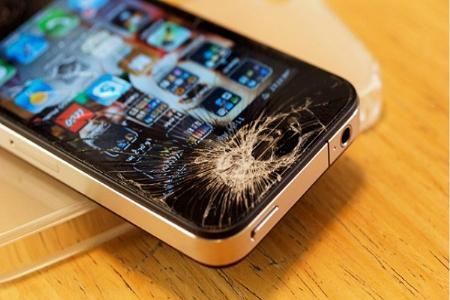Cell Phone Repair Solutions - Calgary, AB T2G 4E6 - (587)600-0337 | ShowMeLocal.com