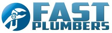 Fast Plumbers - Westmead, NSW 2145 - 0420 660 820   ShowMeLocal.com