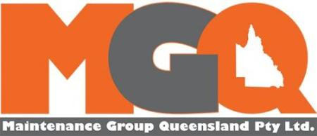 Maintenance Group Queensland - Maleny, QLD 4552 - (07) 5408 4271   ShowMeLocal.com